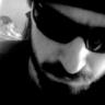 George Notaras avatar